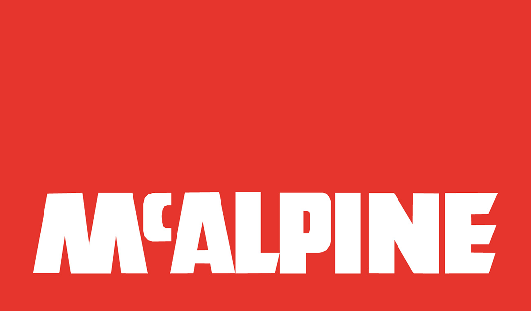 www.mcalpine.ru